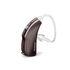 Слуховой аппарат Phonak Bolero Q50-M13 - фото 3