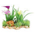 Trixie Декорация для аквариума, 18 см - фото 3