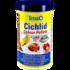 Tetra Корм для рыб Cichlid Colour Pellets - фото 1