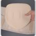 Prolife Orto Корсет поясничный ARC260K - фото 2
