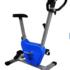 Велотренажер Energetic Body GB1107 - фото 1