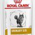 Royal Canin Urinary S/O Moderate Calorie 85 гр. х 12 шт. - фото 1