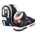 Memo Детская ортопедическая обувь Monaco 3DA - фото 2