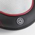Массажер Casada Компактная массажная подушка Miniwell (Минивелл) - фото 6