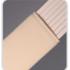 Prolife Orto Корректор осанки ARC161 - фото 2