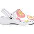 Suecos Обувь медицинская Oden (Marzipan) - фото 3