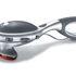 Массажер Beurer Инфракрасный прибор для массажа MG 70 - фото 1