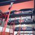 """Медицинское оборудование Мадин Установка кинезитерапевтическая """"ЭКЗАРТА"""" - фото 10"""