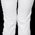 Доктор Стиль Брюки женские (джинсы) - фото 4