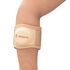 Польза Бандаж на локтевой сустав (локоть теннисиста) 0517 - фото 2