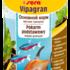 Sera Корм для рыб Vipagran - фото 1