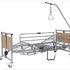 ELBUR Кровать функциональная 4-х секционная с электроприводом PB 321 - фото 1