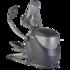 Эллиптический тренажер Octane Fitness Pro4700 Touch - фото 1