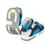 Memo Детская ортопедическая обувь Monaco 1DA - фото 2
