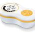 Молокоотсос Beurer Электрический двойной молокоотсос BY 70 - фото 2