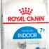 Royal Canin Indoor 7+ - фото 1