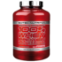 Scitec Nutrition Whey Protein Prof. 2350 г - фото 1
