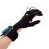 Медицинское оборудование Мадин Реабилитационная перчатка «АНИКА» - фото 1