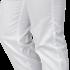 Доктор Стиль Брюки женские (джинсы) - фото 3