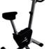Велотренажер Energetic Body GB1107 - фото 2