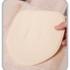 Prolife Orto Корсет грудо-поясничный ARC330K - фото 5