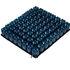 Подушка Vitea care 36х40х6 см./1, COMFY для коляски - фото 1