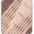 Prolife Orto Корсет грудо-поясничный ARC330K - фото 3