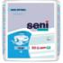 Seni Подгузники Optima с поясом для фиксации , размер 3 (L) - фото 1