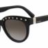 Очки Elisoptik Солнцезащитные очки - фото 29