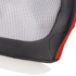Массажер Casada Эргономичная массажная подушка Twist (Твист) - фото 3