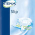 Tena Подгузники для взрослых Slip Plus, размер 3 (L), 10 штук - фото 1