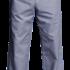Доктор Стиль Брюки мужские на резинке - фото 7