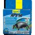 Tetra Аквариумный компрессор APS 50 (10-60л) антрацит - фото 2