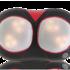 Массажер Casada Компактная массажная подушка Miniwell (Минивелл) - фото 1