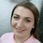 Поддубицкая Марина Владимировна