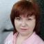 Козловская Инна Владимировна
