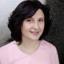 Ларченко Ольга Владимировна