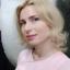 Барановская Ирина Владимировна