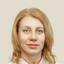 Милош Татьяна Станиславовна