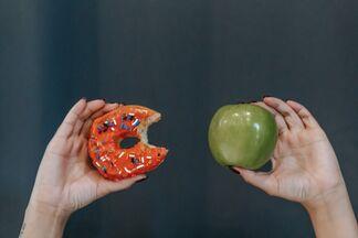 Как маскируют сахар в еде: учимся разбирать составы «здоровых» продуктов питания