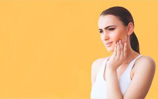 «Зубы мудрости всегда нужно удалять» и еще 4 мифа о «восьмерках»