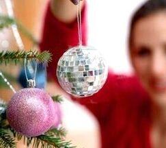 31 декабря: успеть все! И не упасть от усталости