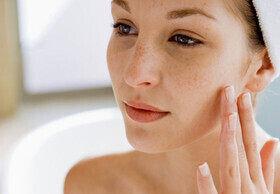 Что такое рН, или Зачем думать про кислотно-щелочной баланс кожи