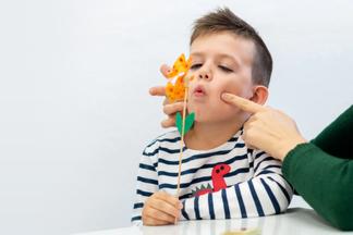Как прикус влияет на здоровье ребенка? 7 фактов, окоторых нужно знать каждому родителю
