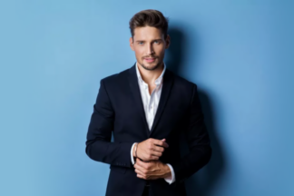 «Успешность в бизнесе связана с вашей сексуальностью». Откровенный разговор с психологом