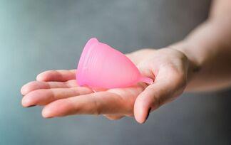 13 главных вопросов о менструальных чашах: ответила врач акушер-гинеколог