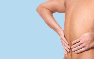Сколиоз и другие нарушения осанки: как не опоздать с лечением?