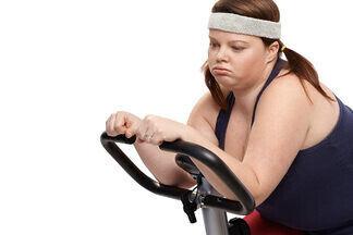 Вредный здоровый образ жизни: как не стать жертвой спорта?