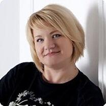Лабкова Юлия Андреевна