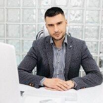 Вильчевский Алексей Владимирович